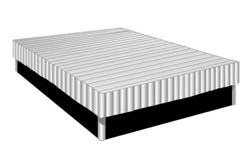 matratzen d sseldorf lena matratze. Black Bedroom Furniture Sets. Home Design Ideas